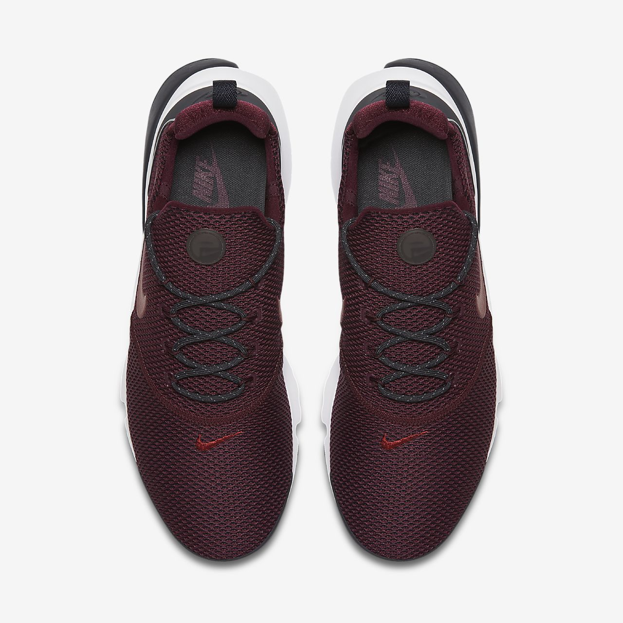 newest collection 93c3d 9f5e7 sweden nike air presto maroon mens 55887 200b4
