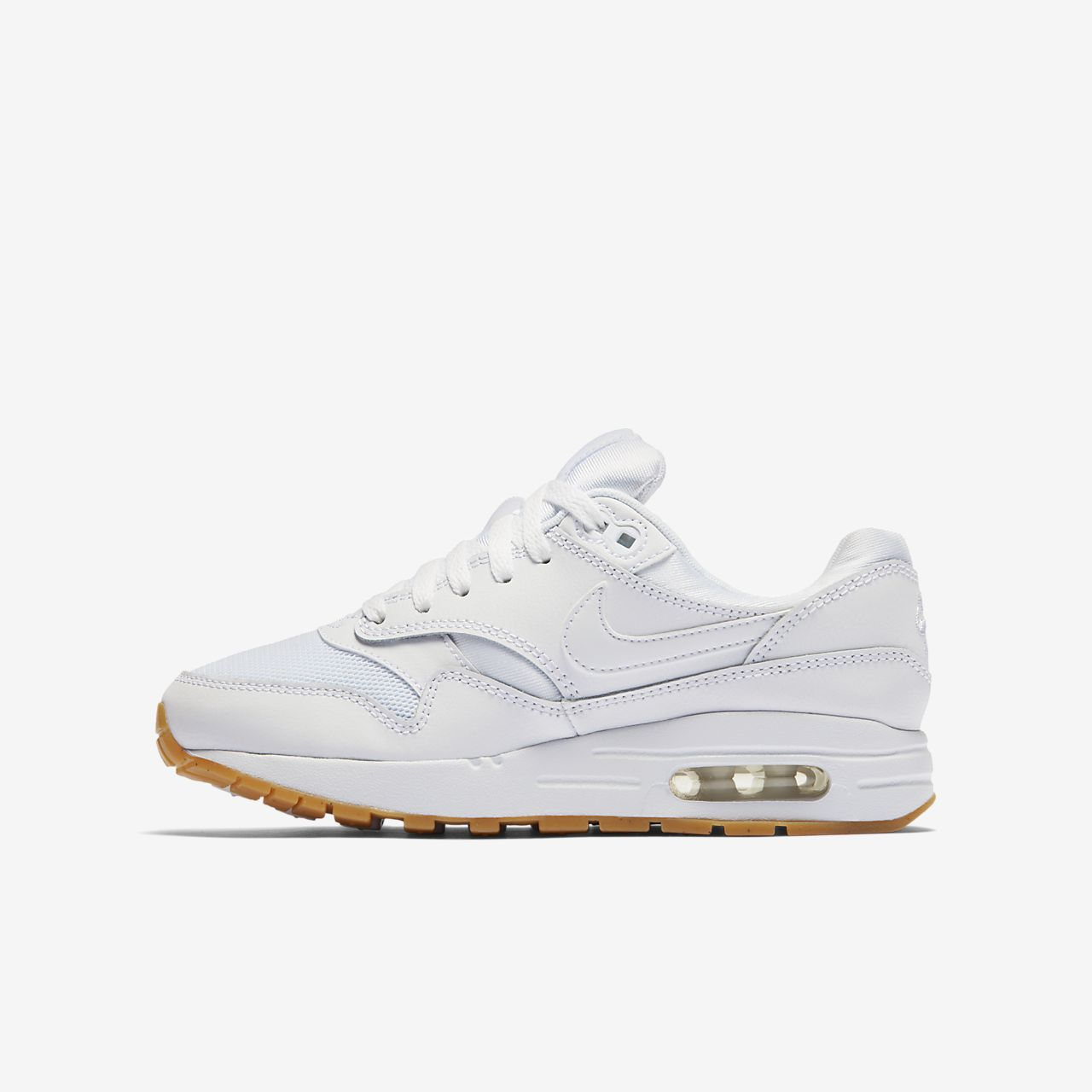 Nike Air Max 1 sko for store barn