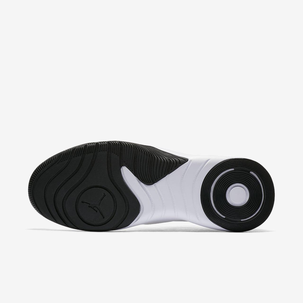412227251ad Low Resolution Jordan DNA Men s Shoe Jordan DNA Men s Shoe