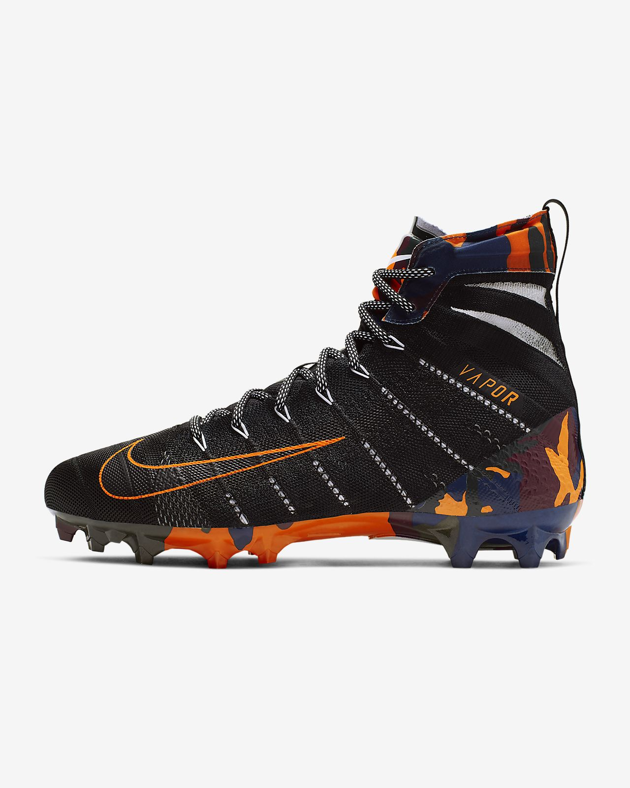Nike Vapor Untouchable 3 Elite Men's Football Cleat