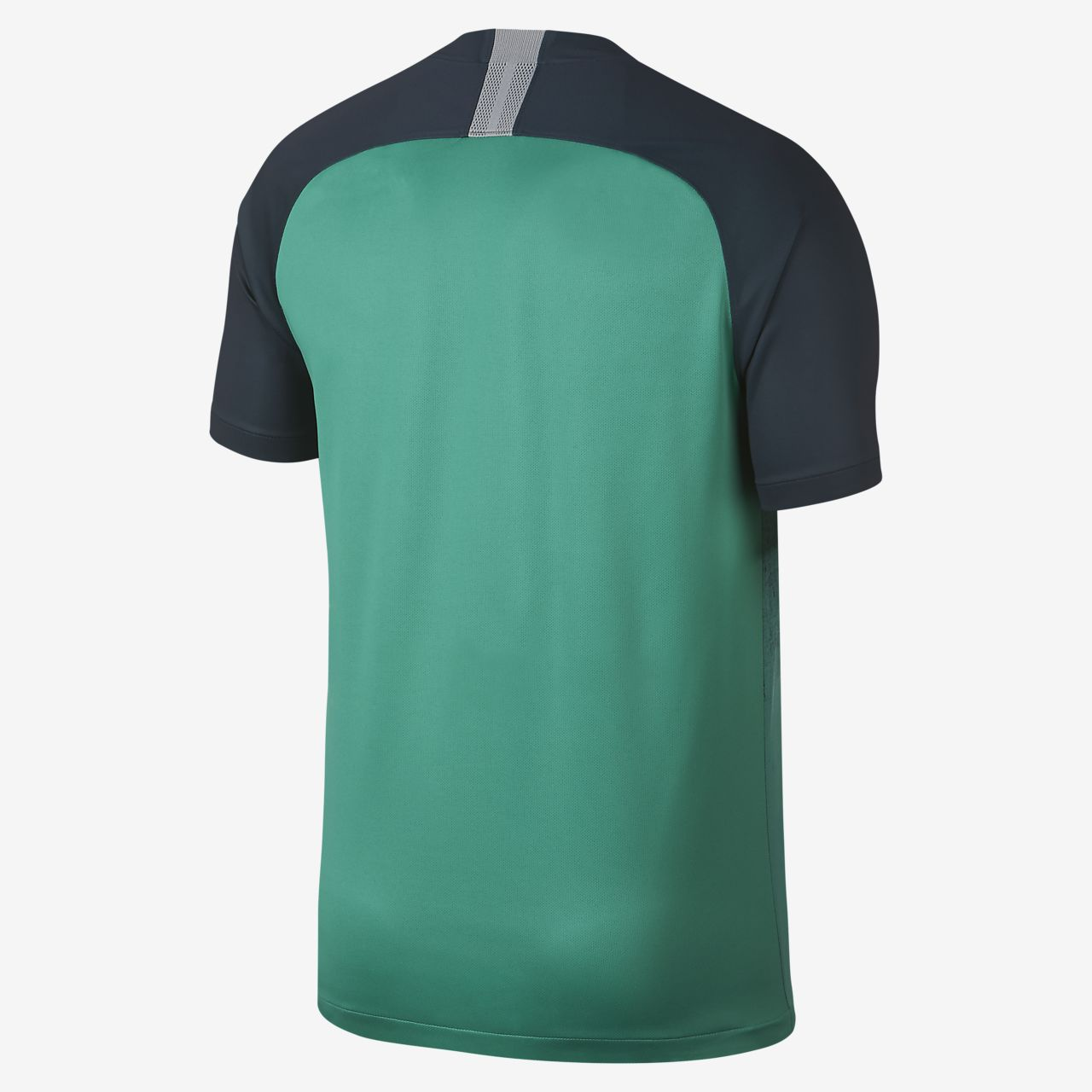 24c2e60ce 2018 19 Tottenham Hotspur Stadium Third Men s Football Shirt. Nike ...