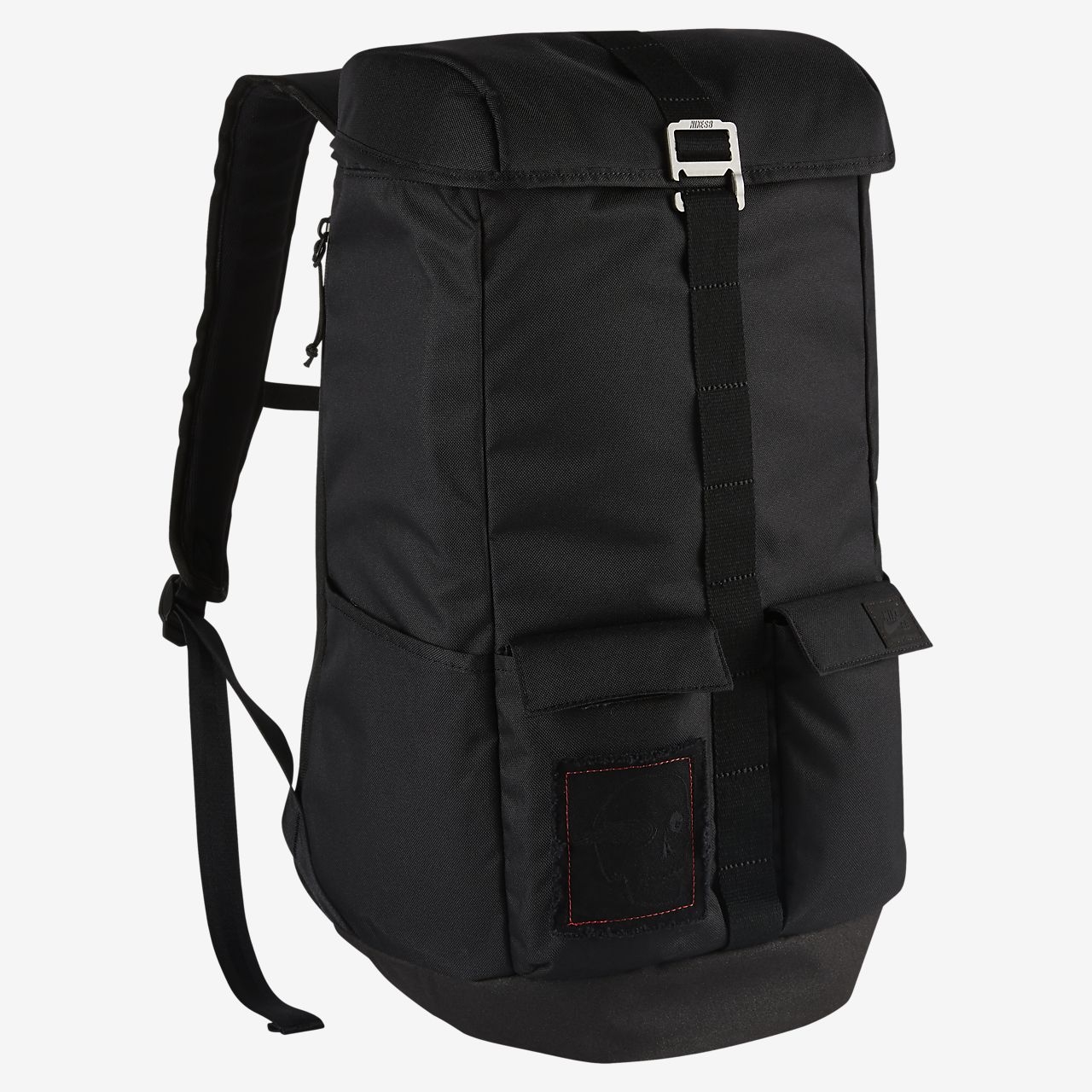 Nike Sb X Anti Hero Sltr Skateboarding Backpack