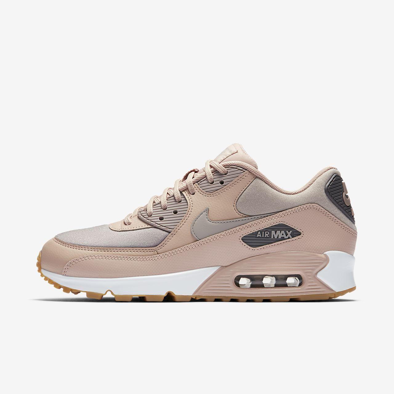 chaussure nike air max 90