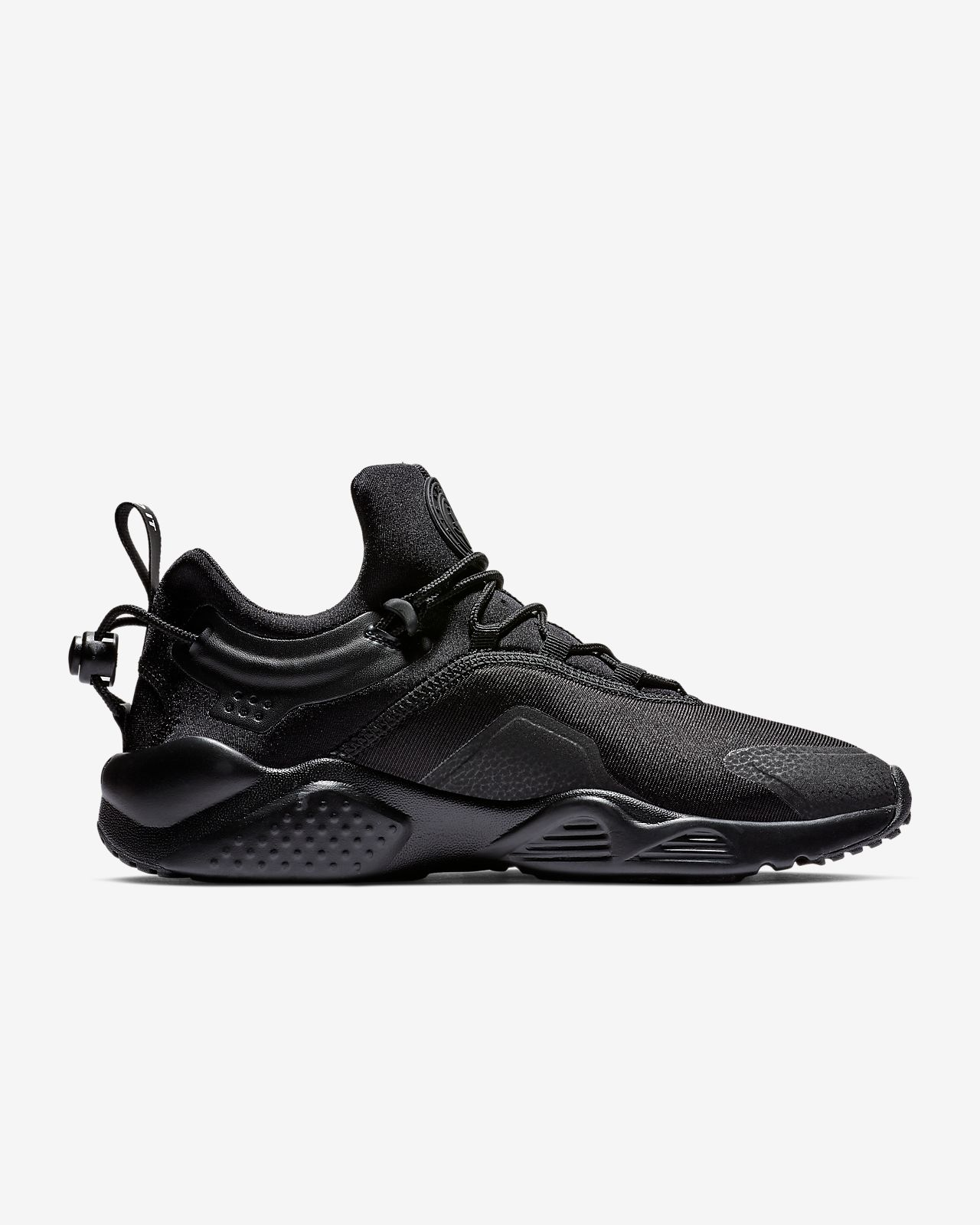 outlet store 9e722 438d4 ... Nike Air Huarache City Move Women s Shoe