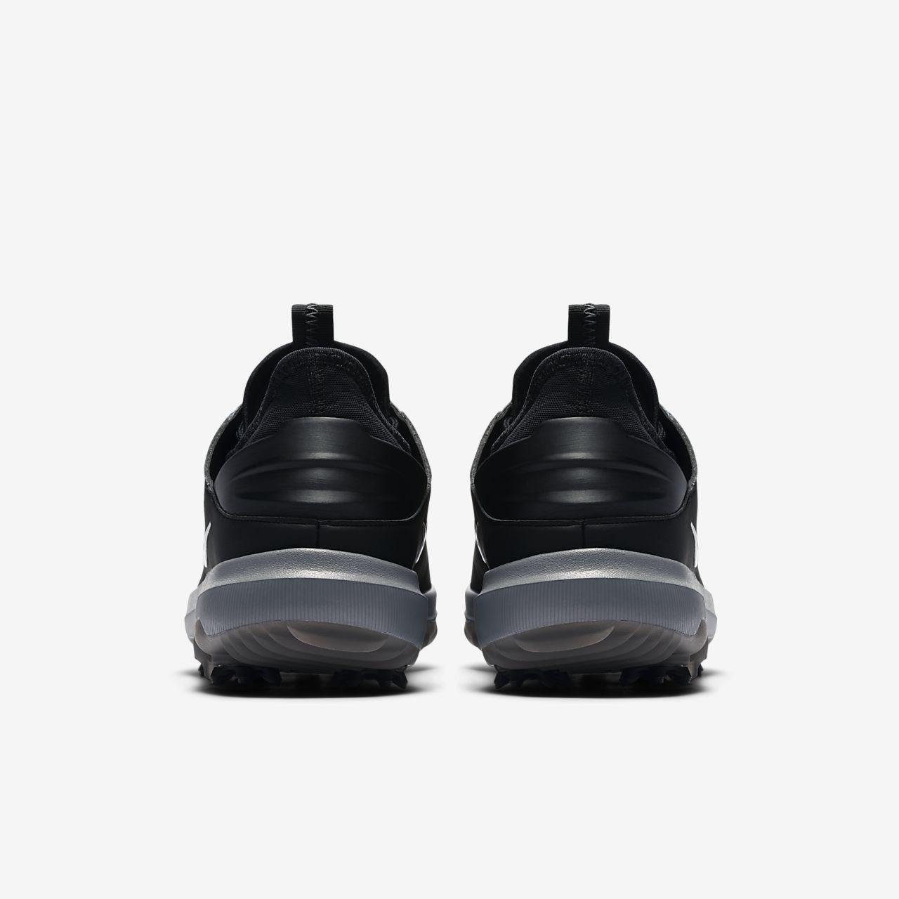 premium selection e7c0f 741d1 Chaussure de golf Nike Air Zoom Direct pour Homme. Nike.com CA