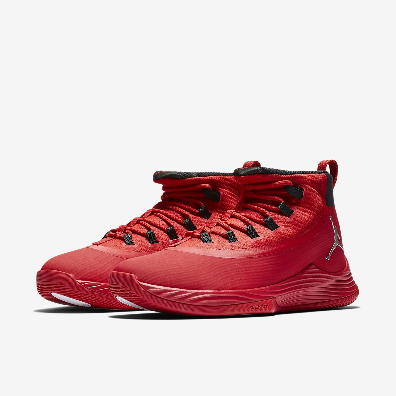 nike colorful basketball shoes how much are jordans