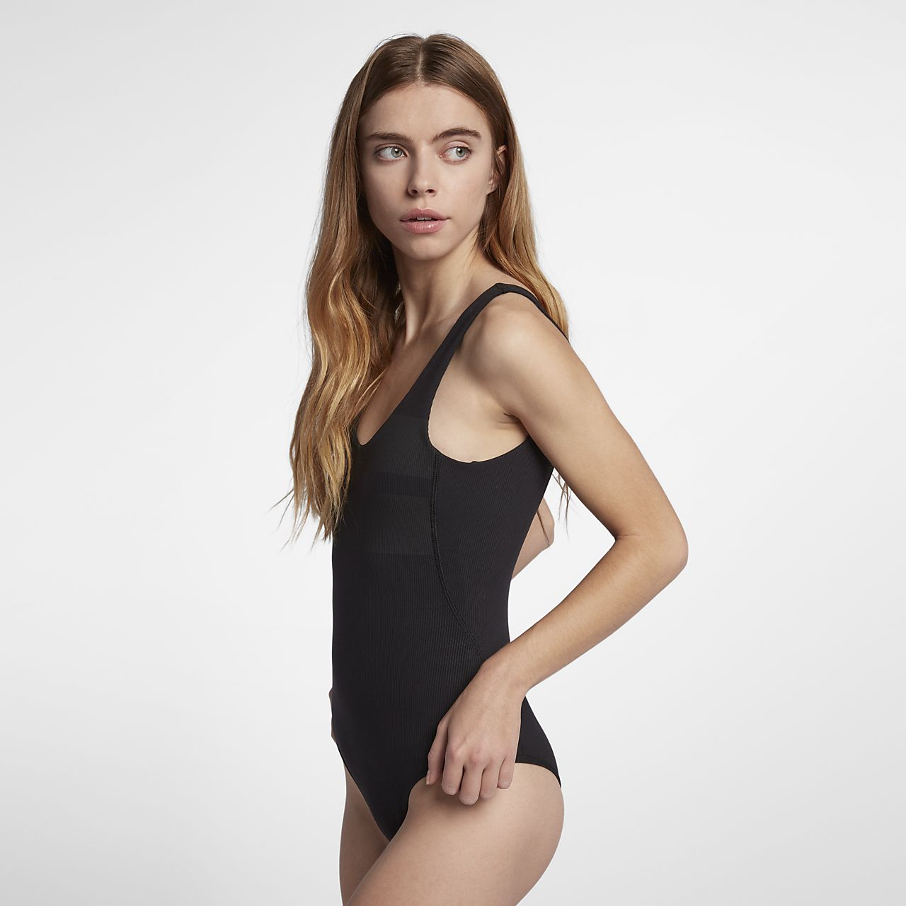 038676773e8 Hurley Quick Dry Block Party Women s Bodysuit. Nike.com AU