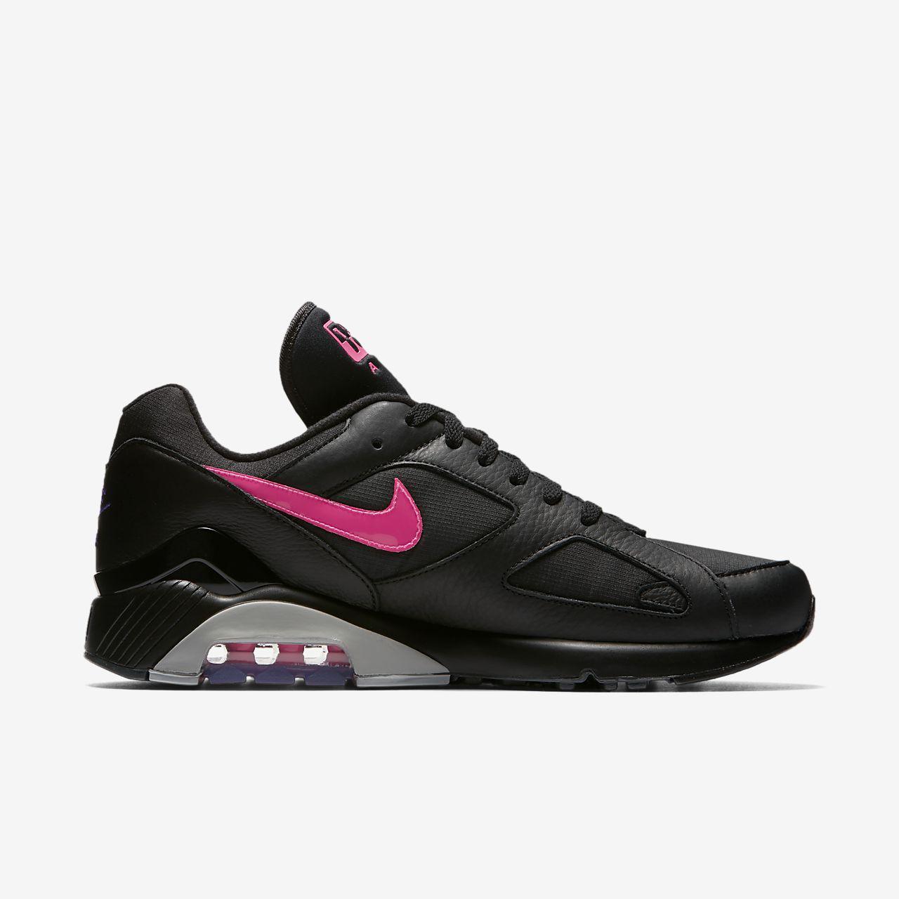 best sneakers 3b194 c2134 ... Nike Air Max 180 Men s Shoe