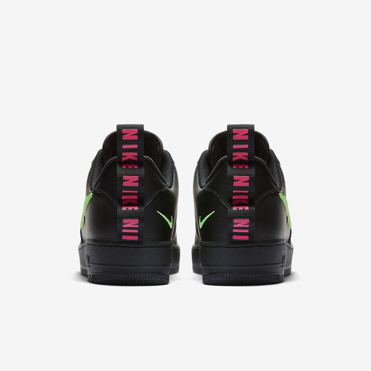 Nike Air Force 1 LV8 UL Herenschoen