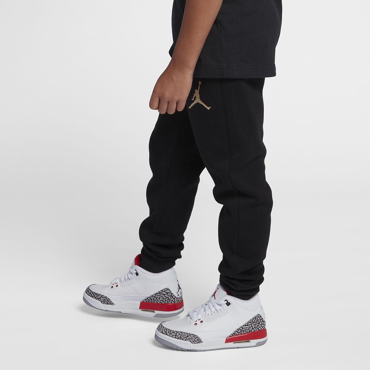 34c795ce452 Pantalon de jogging Jordan pour Enfant plus âgé. Nike.com BE