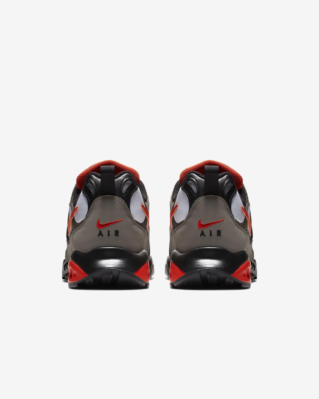 Terra FérficipőHu Air Humara Nike 18 E29DHIWY