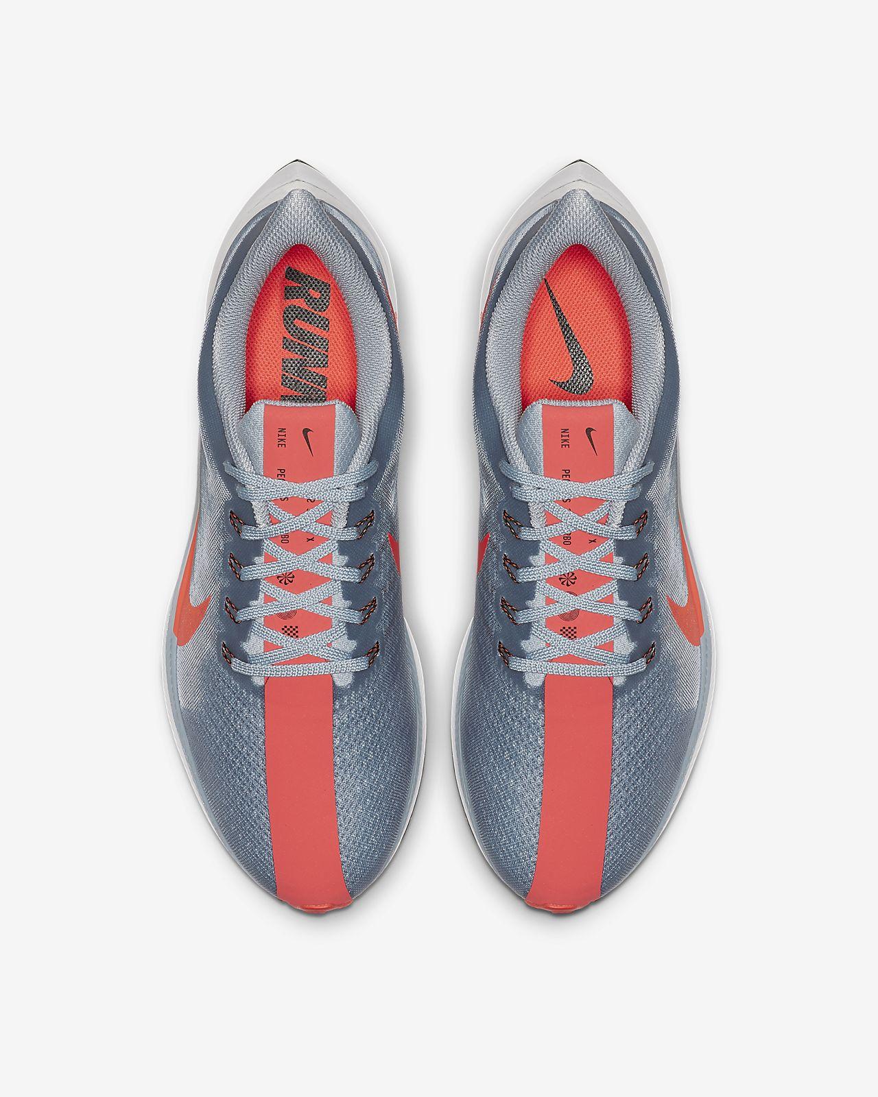 buy cheap 7f0de b46c0 ... Chaussure de running Nike Zoom Pegasus Turbo pour Homme