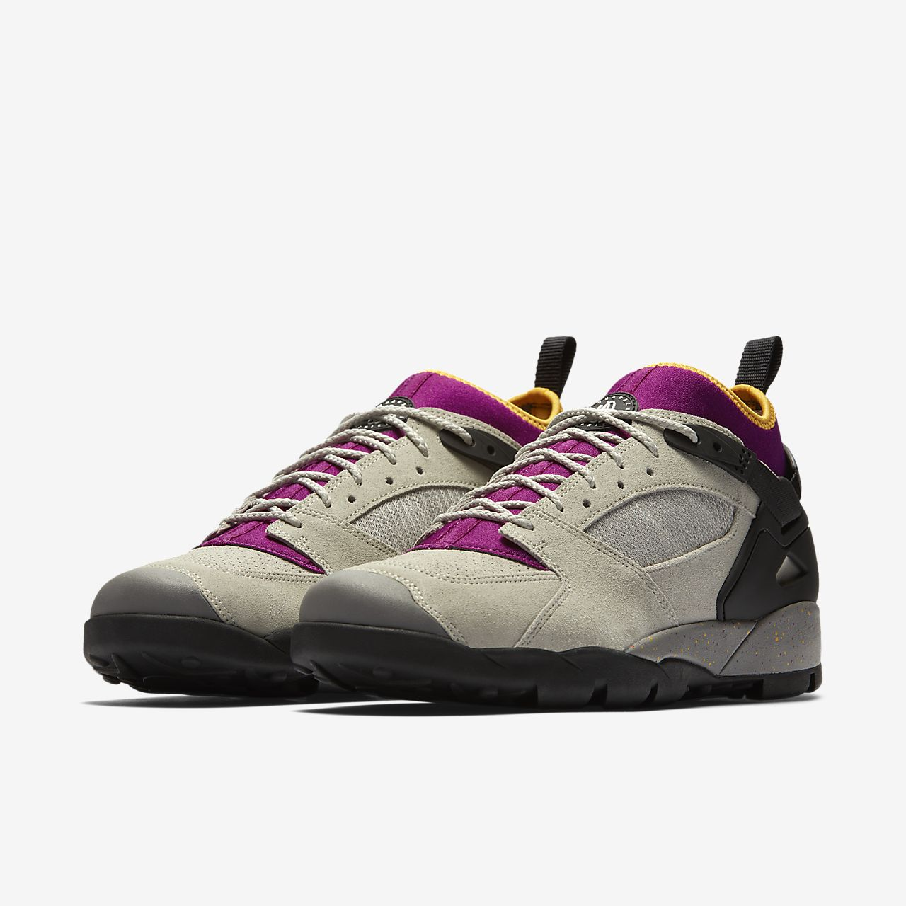 quality design f8860 b3a19 Low Resolution Nike ACG Air Revaderchi Herenschoen Nike ACG Air Revaderchi  Herenschoen