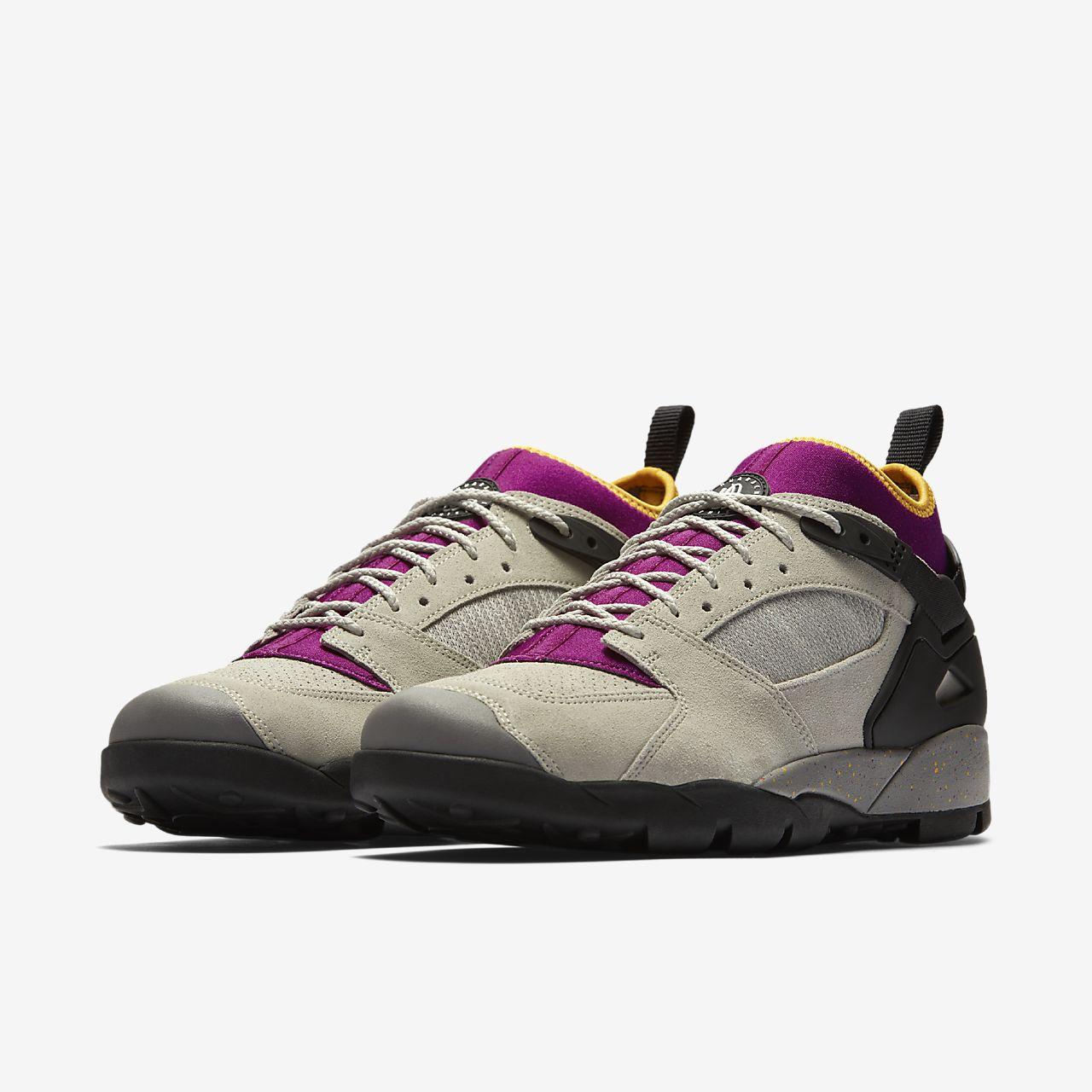 Conception innovante b7836 b2f2f Nike ACG Air Revaderchi Men's Shoe