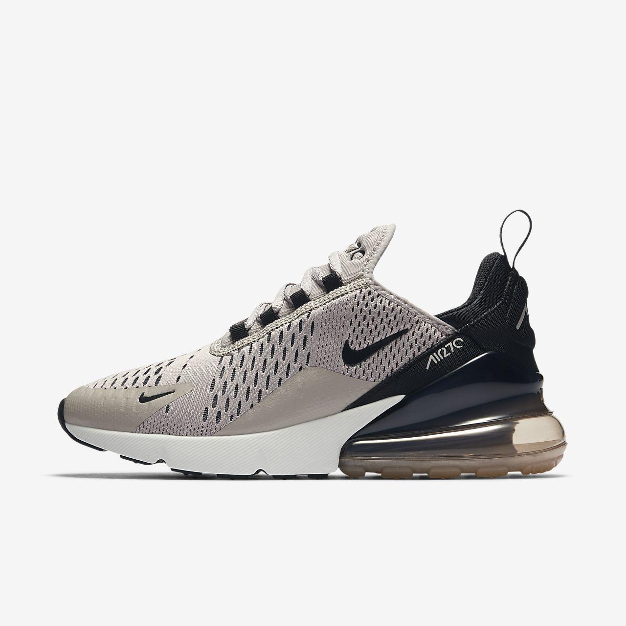 Acheter Nike Max Tn Air Ch En Ligne