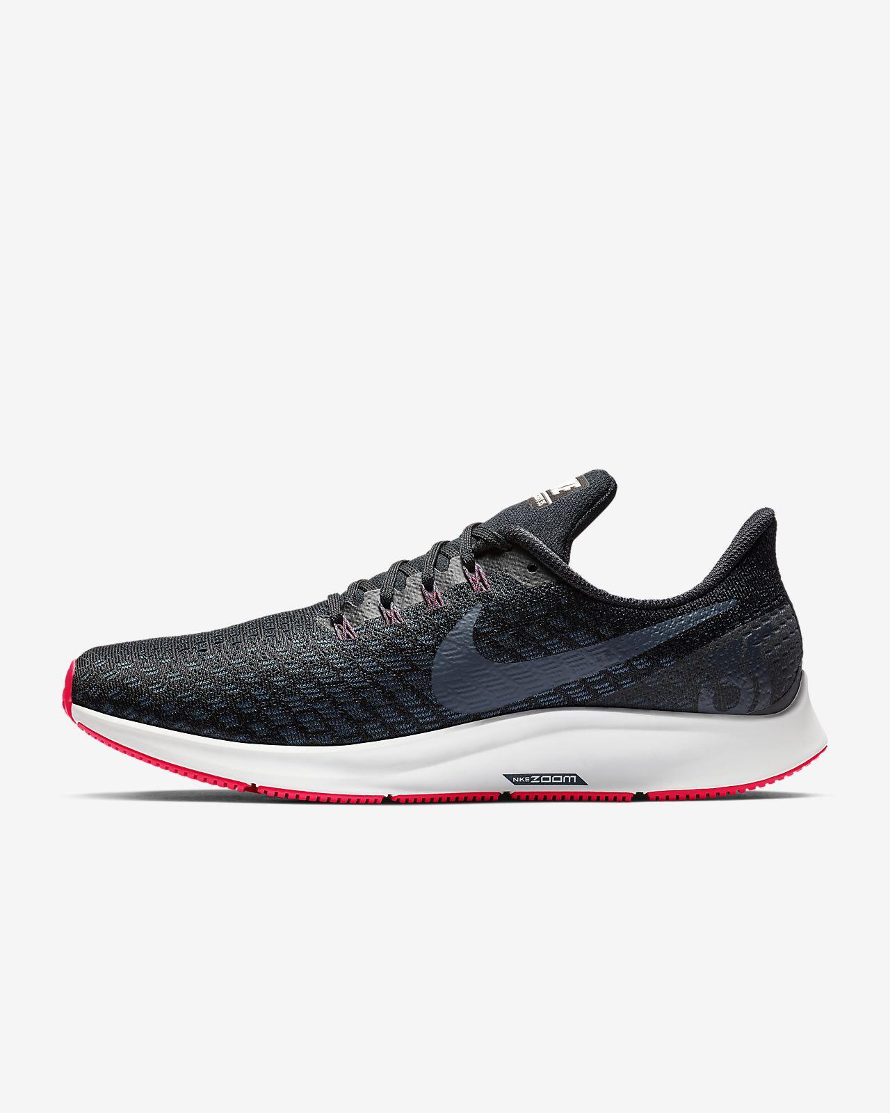 online store ec077 06cda ... Calzado de running para hombre Nike Air Zoom Pegasus 35