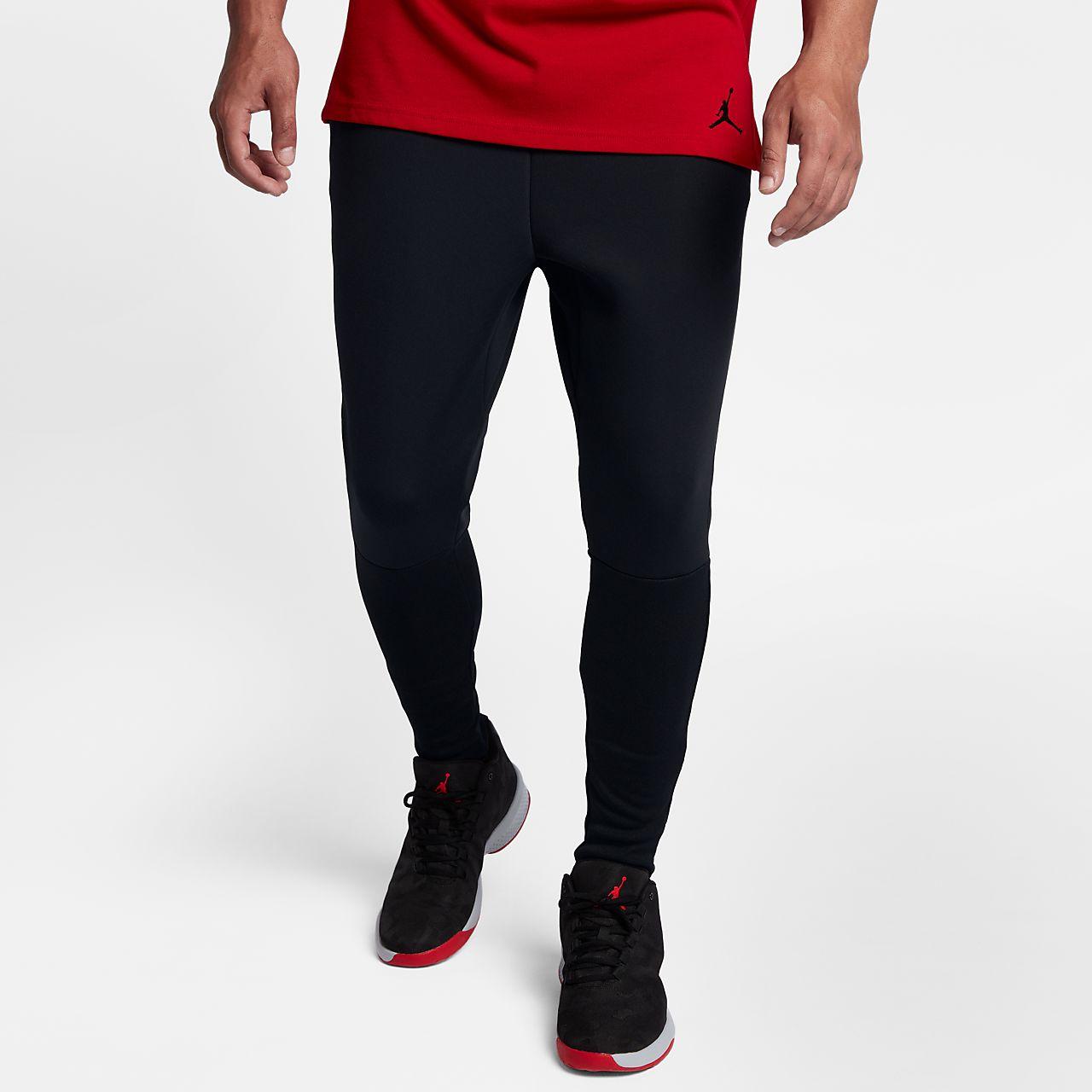 ... Jordan Therma Sphere Max 23 Tech Men's Training Pants