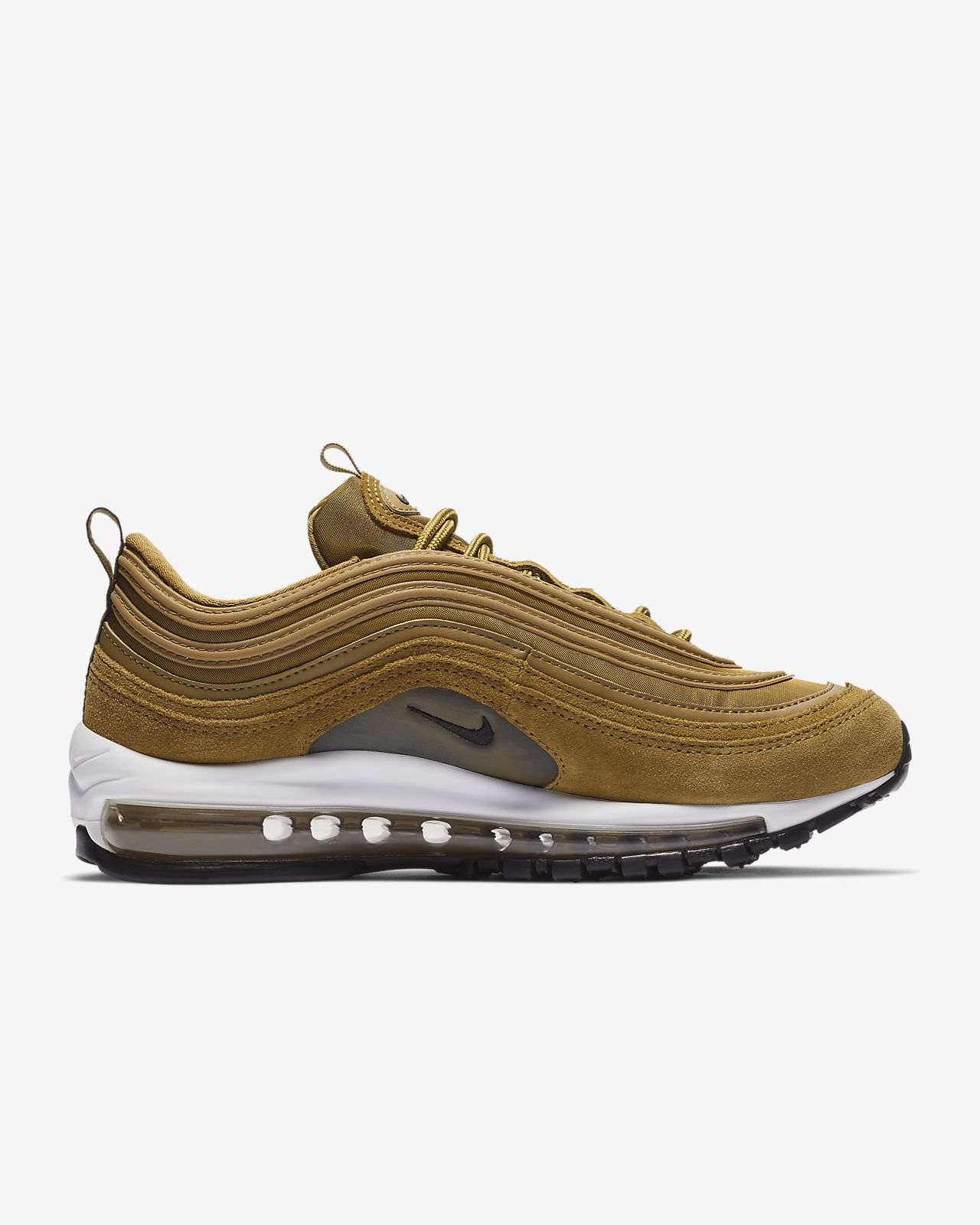 online store 8a48d 4fdc5 ... Nike Air Max 97 SE Womens Shoe