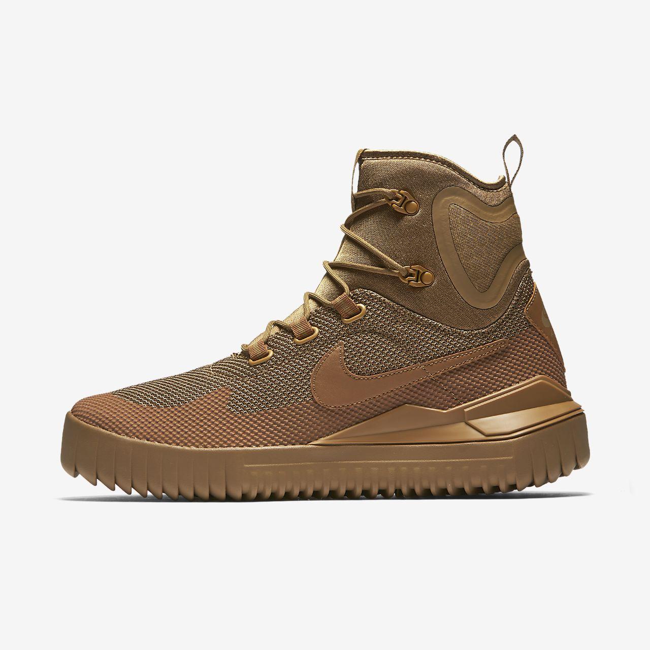 Nike Air Wild Mid 男子运动鞋