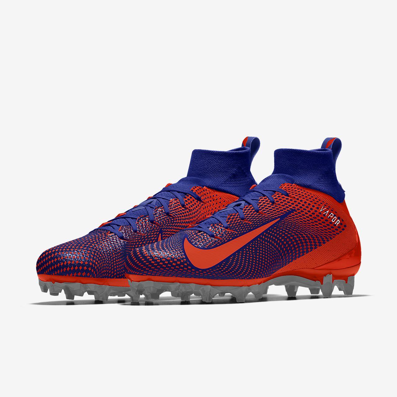 Top 10 Nike Air Max Customs II   Nike shoes, Shoe boots