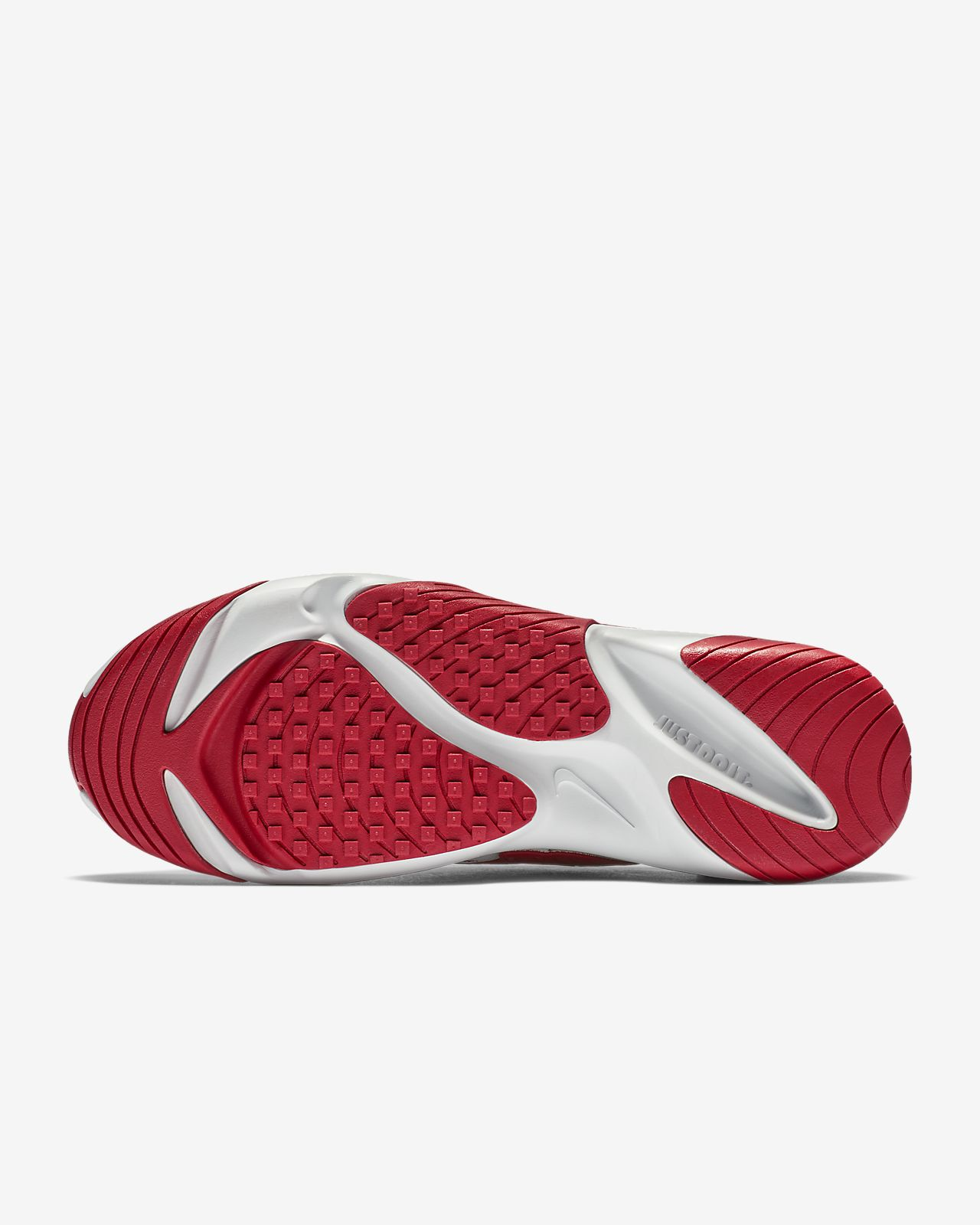 cheaper 5a56c d9205 ... Chaussure Nike Zoom 2K pour Homme