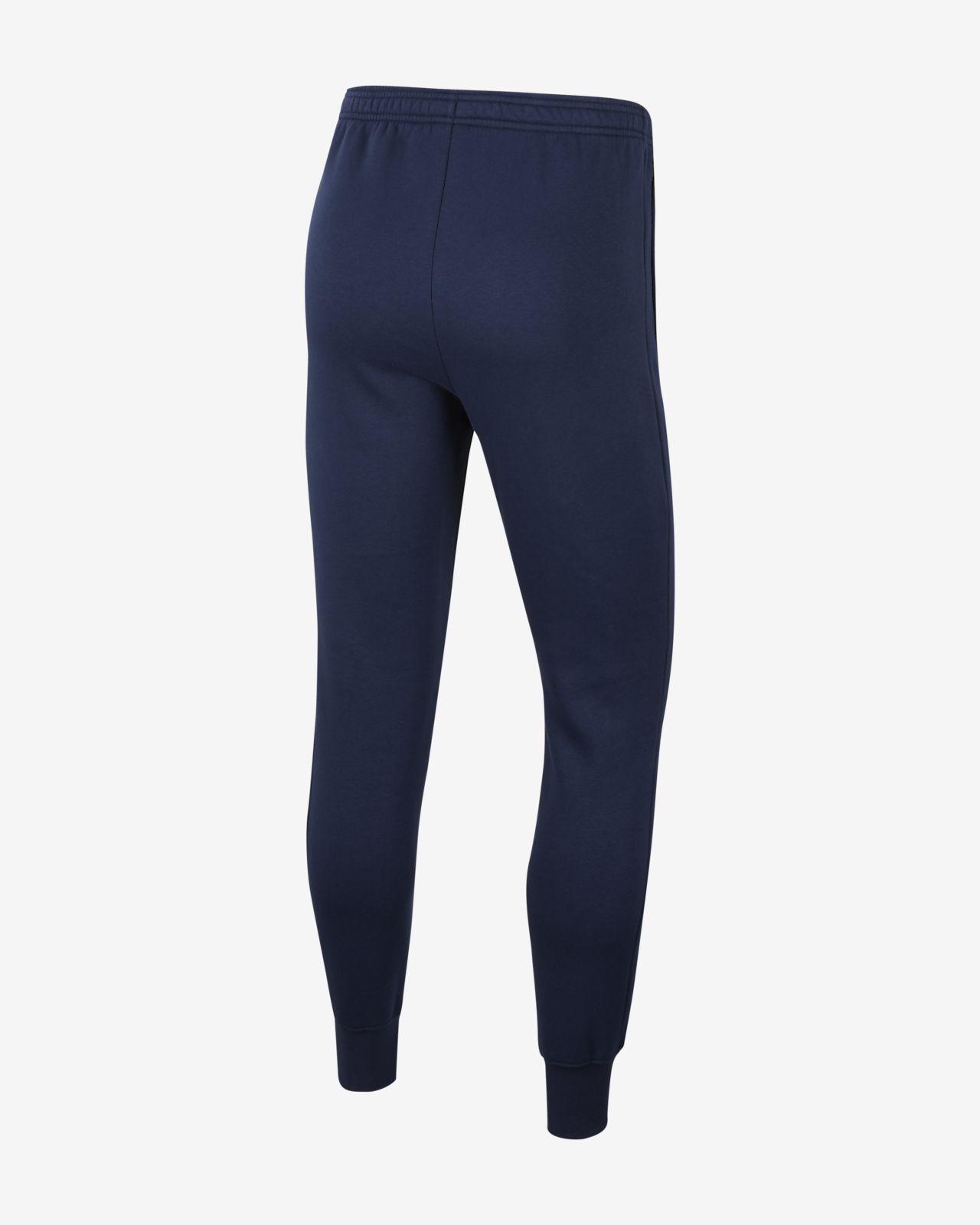 Pantalon de football en tissu Fleece Paris Saint Germain pour Homme