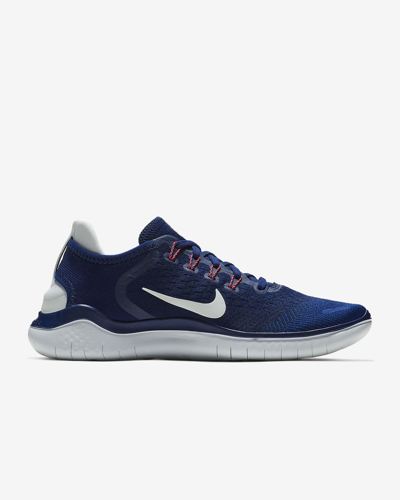 separation shoes b578d 40f04 ... Nike Free RN 2018 Womens Running Shoe