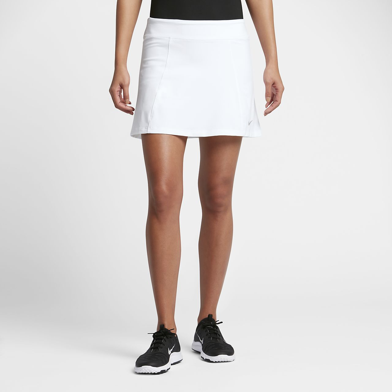 "Golf Skort Nike Dry Women's 14.5"" (37cm approx.) Golf Skort"