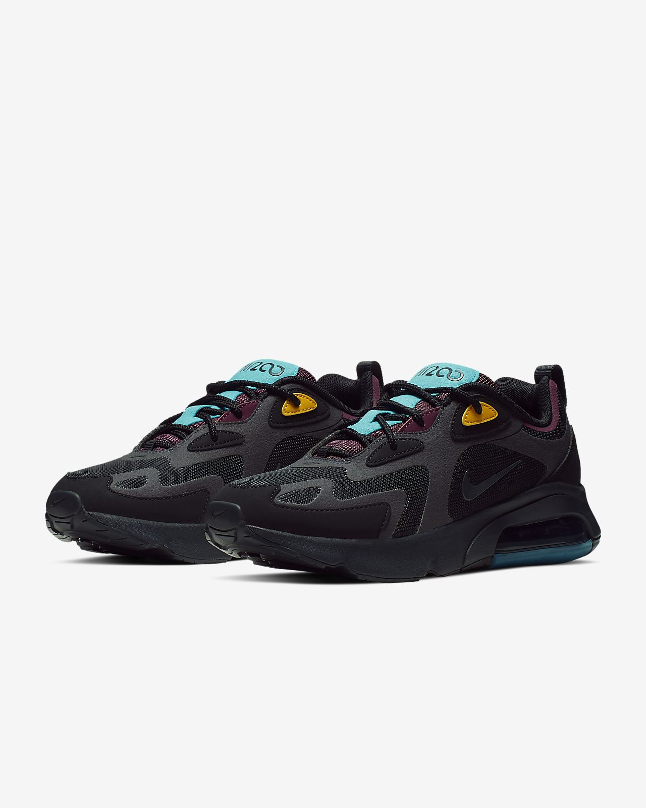 Nike Air Max 1 SE Glitter Women's Shoe Grey | AT0072 001