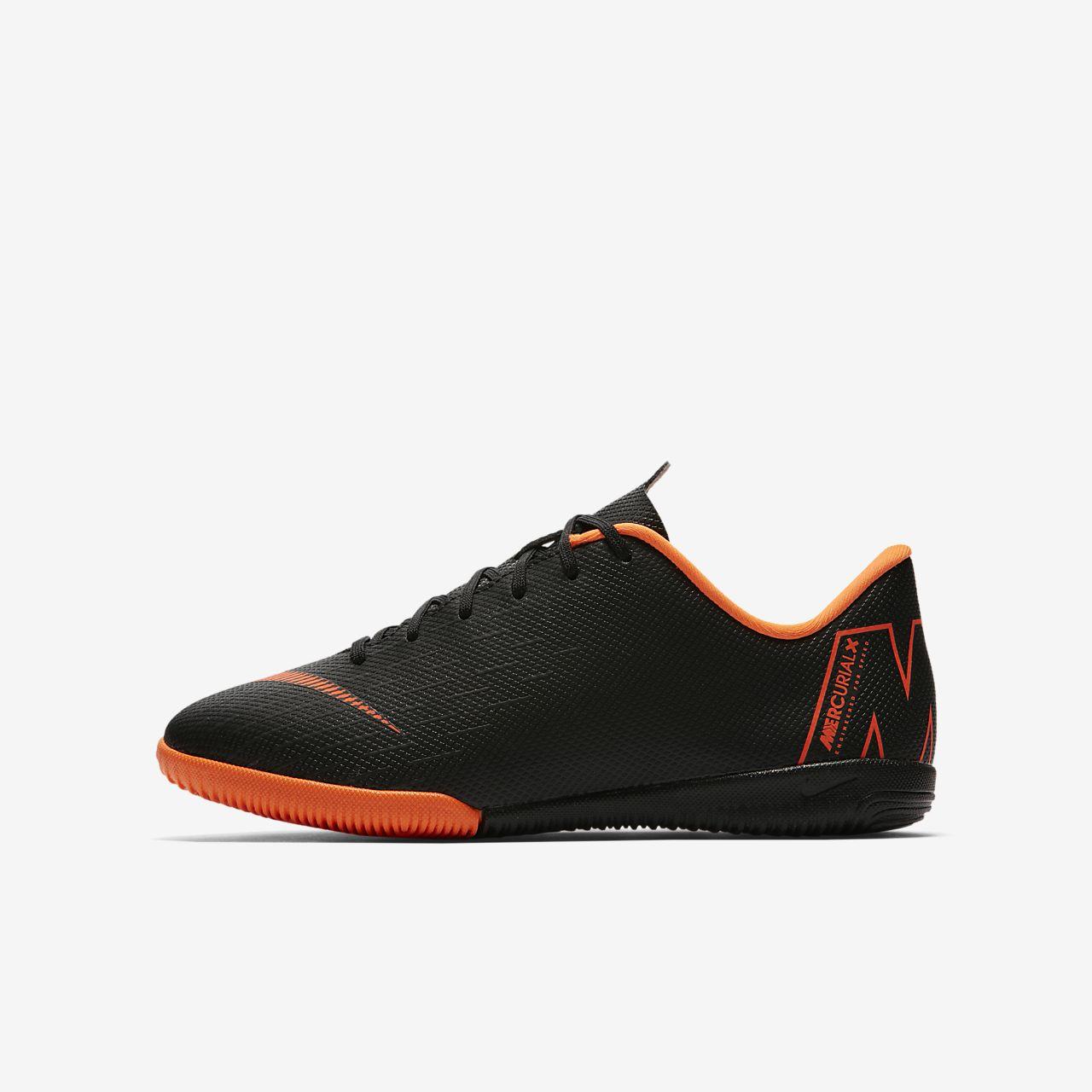 Junior Nike Academy Formateurs Blazer
