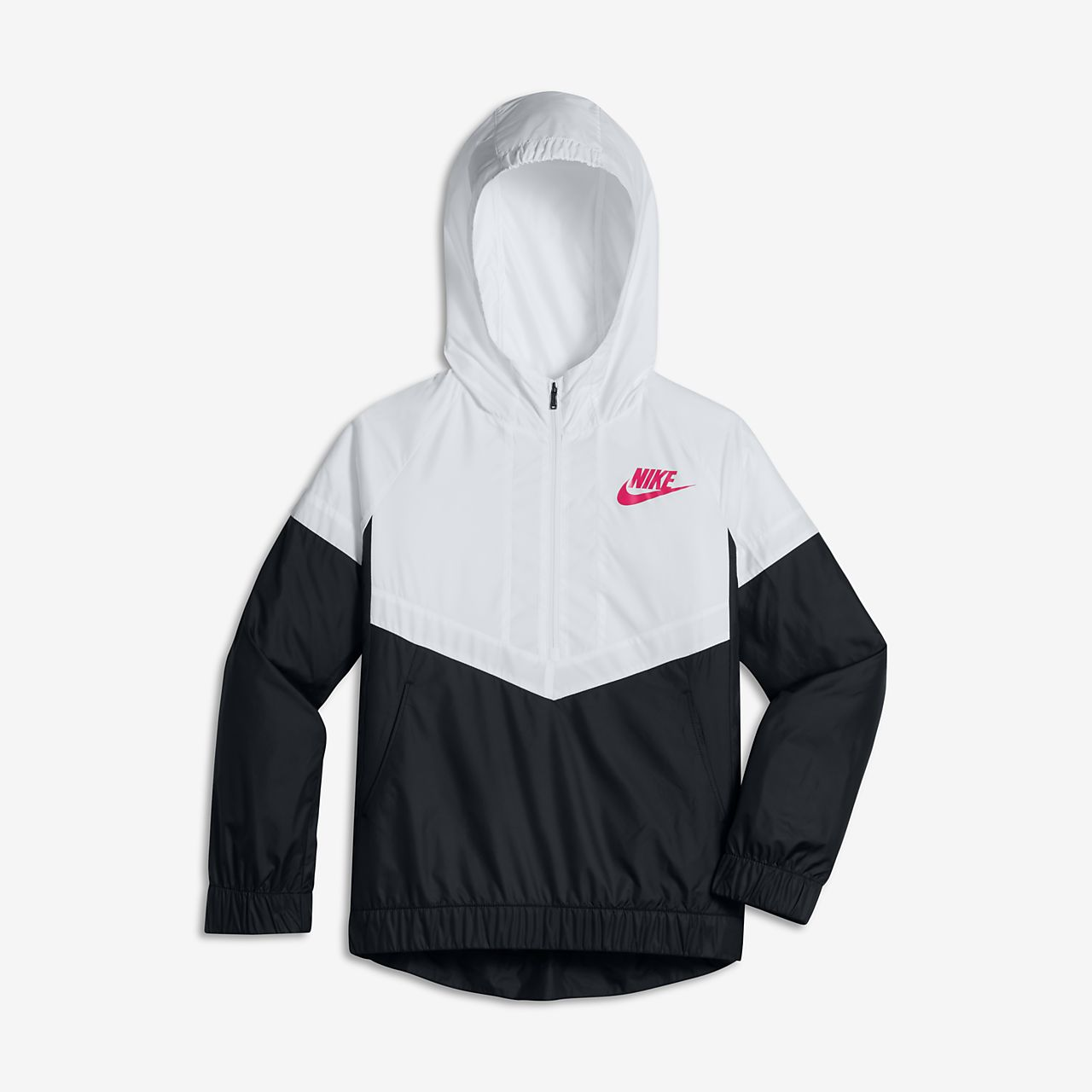 Buy nike hoodie kids gold   up to 32% Discounts ba234188d7