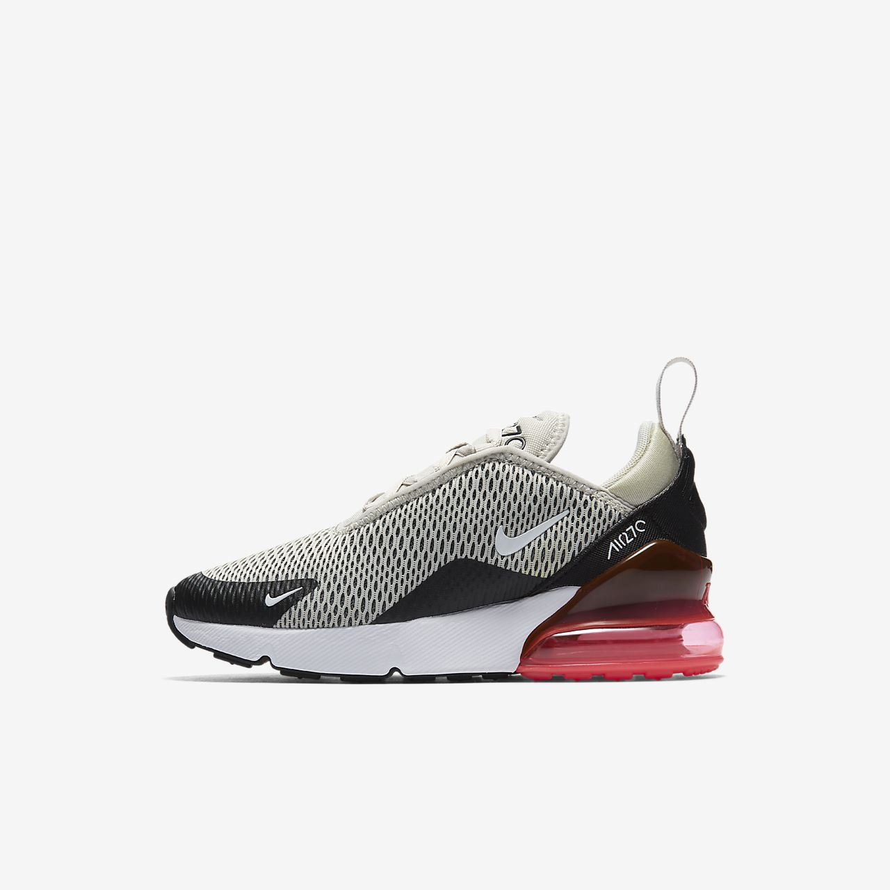 Nike Air Max  Ultra   Younger Kids Shoe
