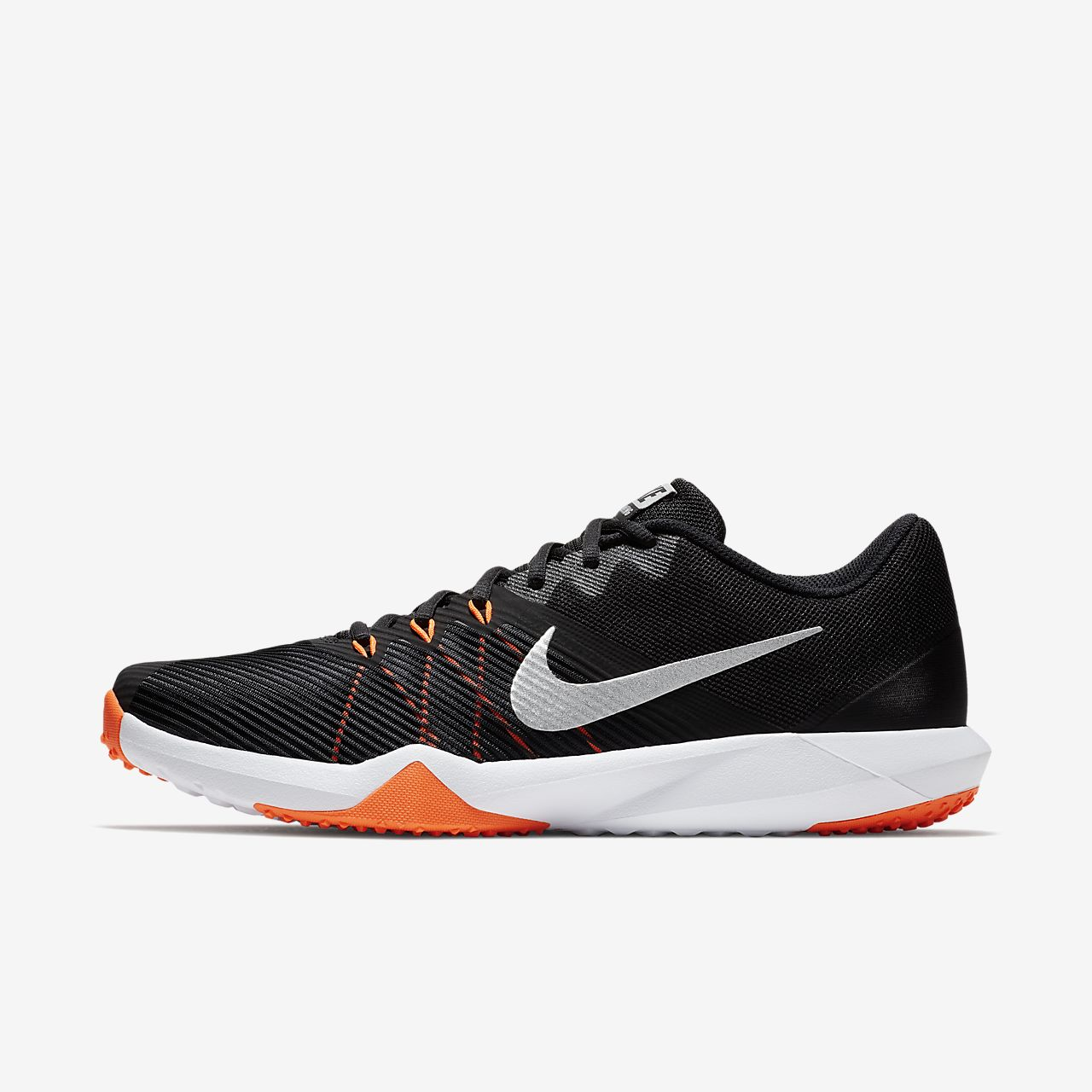 Nike Zoom Fit Training Shoe