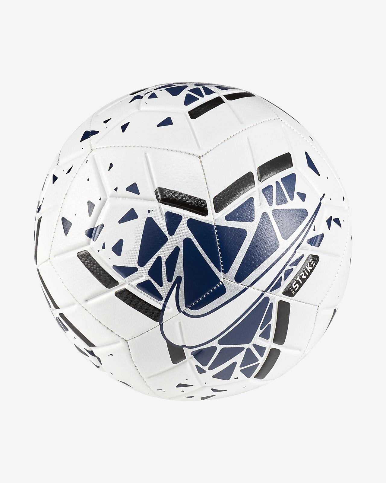 ナイキ ストライク サッカーボール