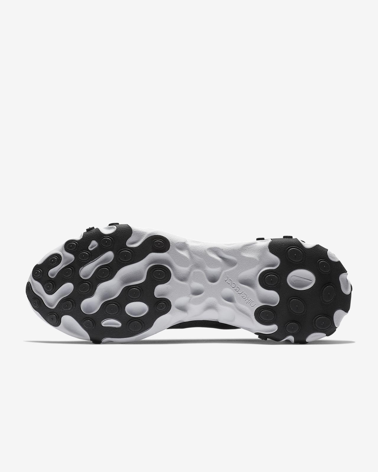 9943605e Женские кроссовки Nike React Element 55. Nike.com RU