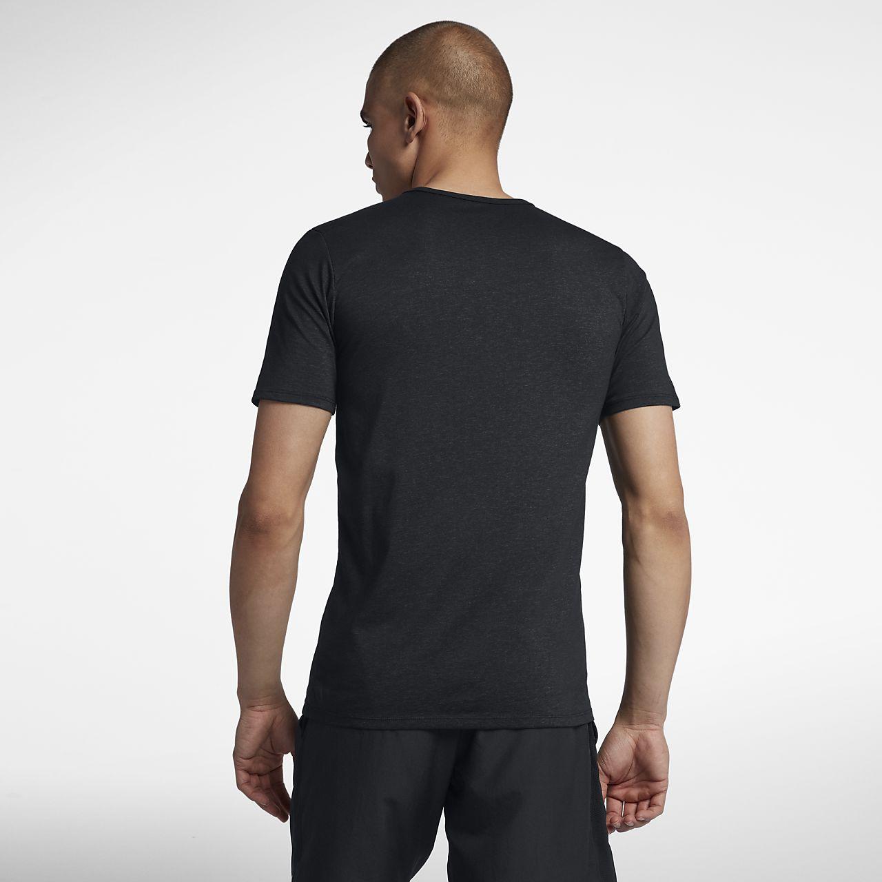 Mens Running Shirts T Shirts Design Concept
