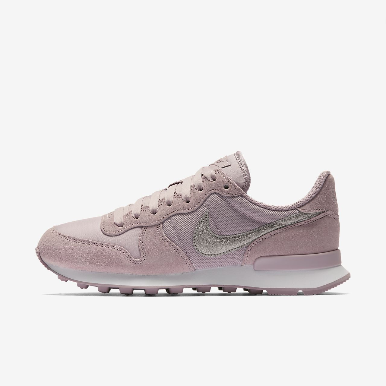 les baskets nike internationalist
