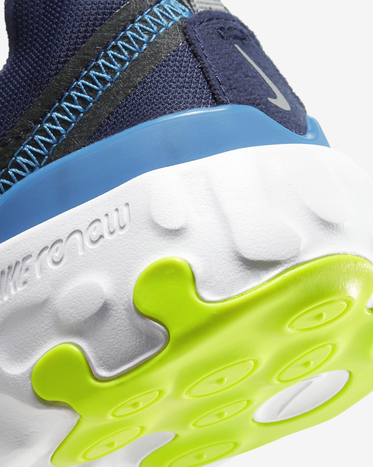 10 Premier Performance Running Shoes You Can Buy Now