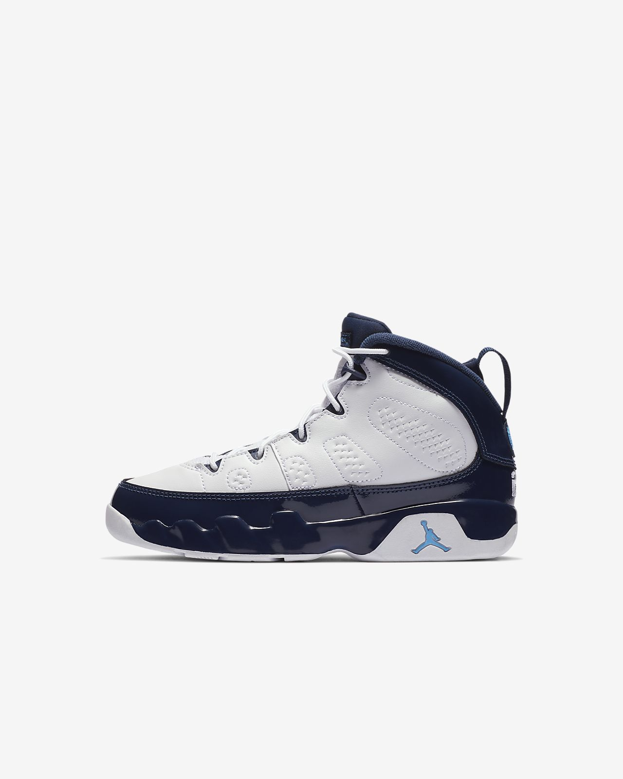 best website a1149 5ae6a ... canada air jordan retro 9 0b053 ec473