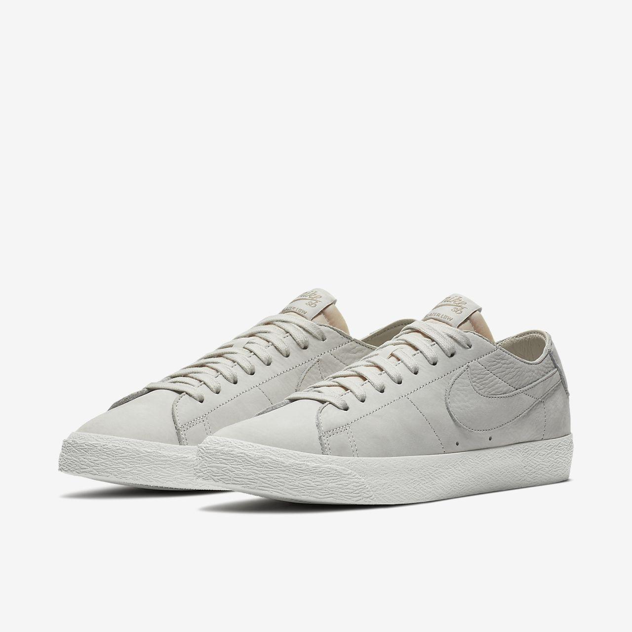 Nike Dunk Sb Zoom Chaussures Basses Pro Déconstruites Pour Les Équipages négligez dernières collections Parcourir pas cher images de sortie uBdsvHLfbb