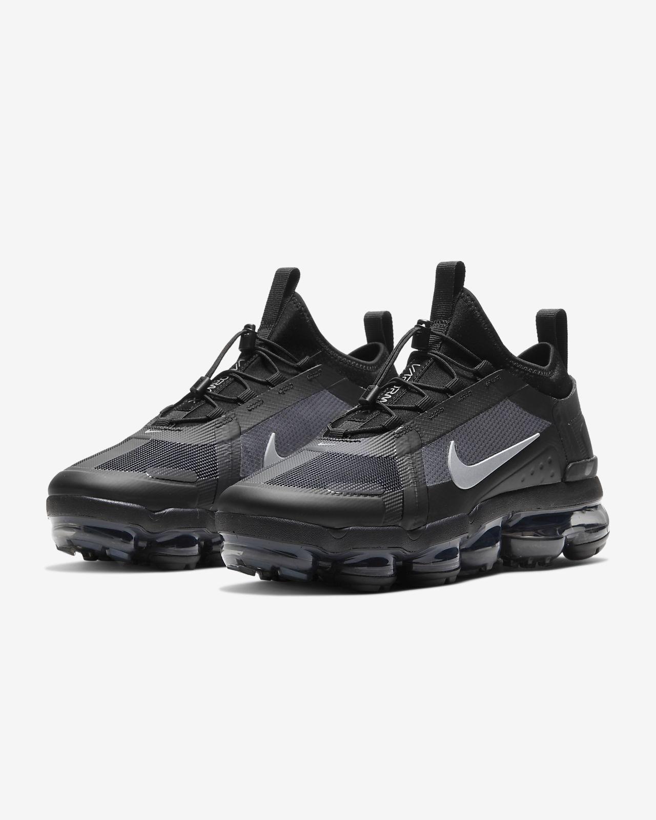chaussure nike femmes vapormax