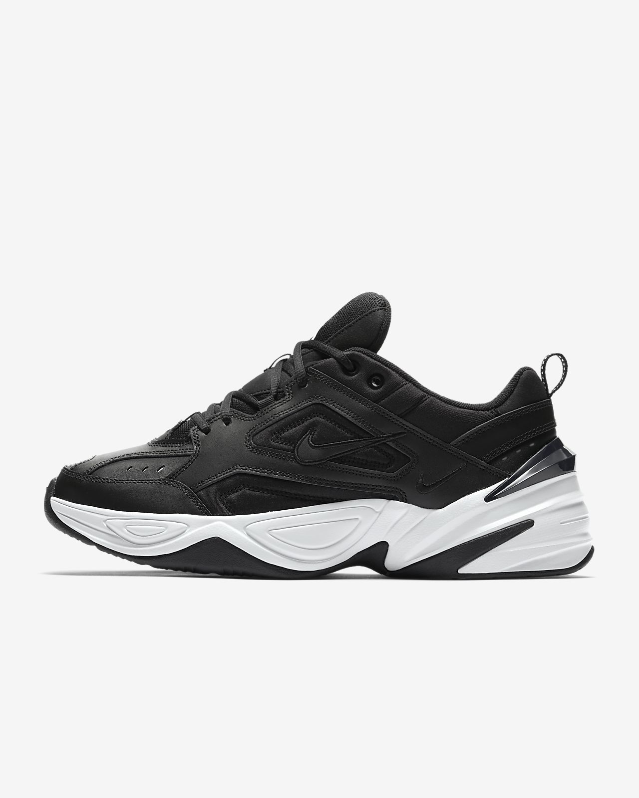 best authentic e9c3a e3125 Nike M2K Tekno Men's Shoe. Nike.com DK