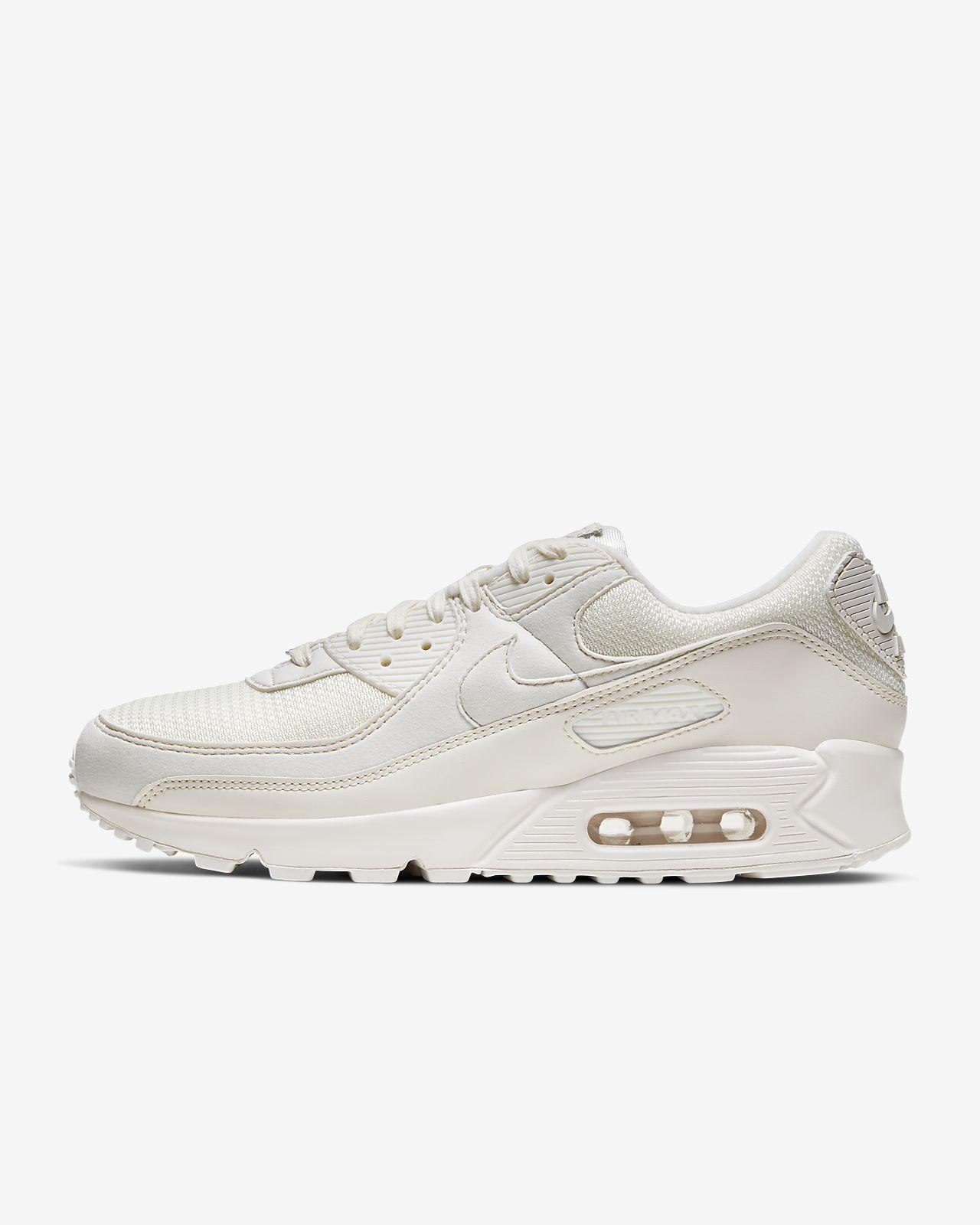 Bota Nike Air Max 90