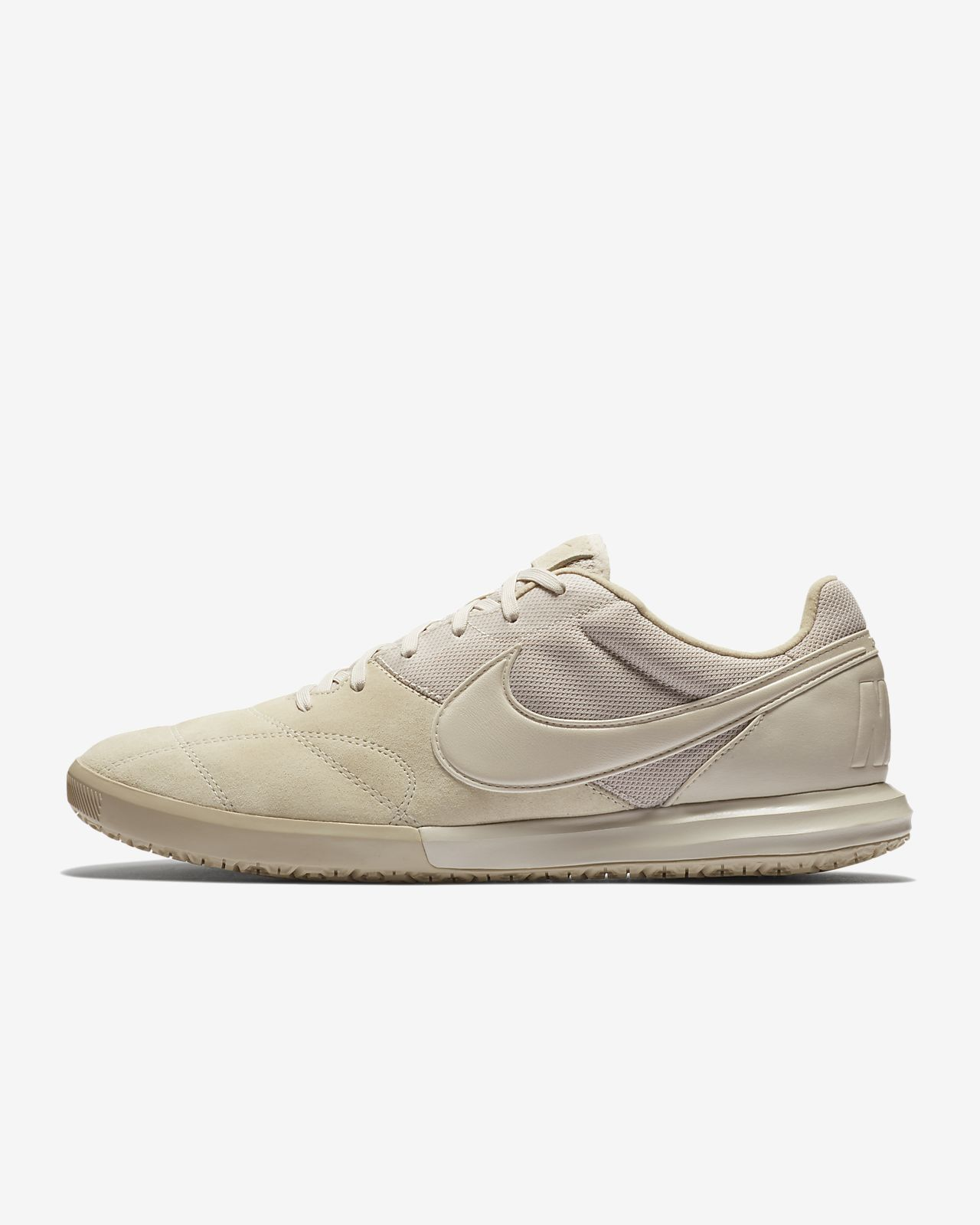 online store f01aa f4a94 ... shoes for women  tiempo premier id Nike sb good skating. And who are .