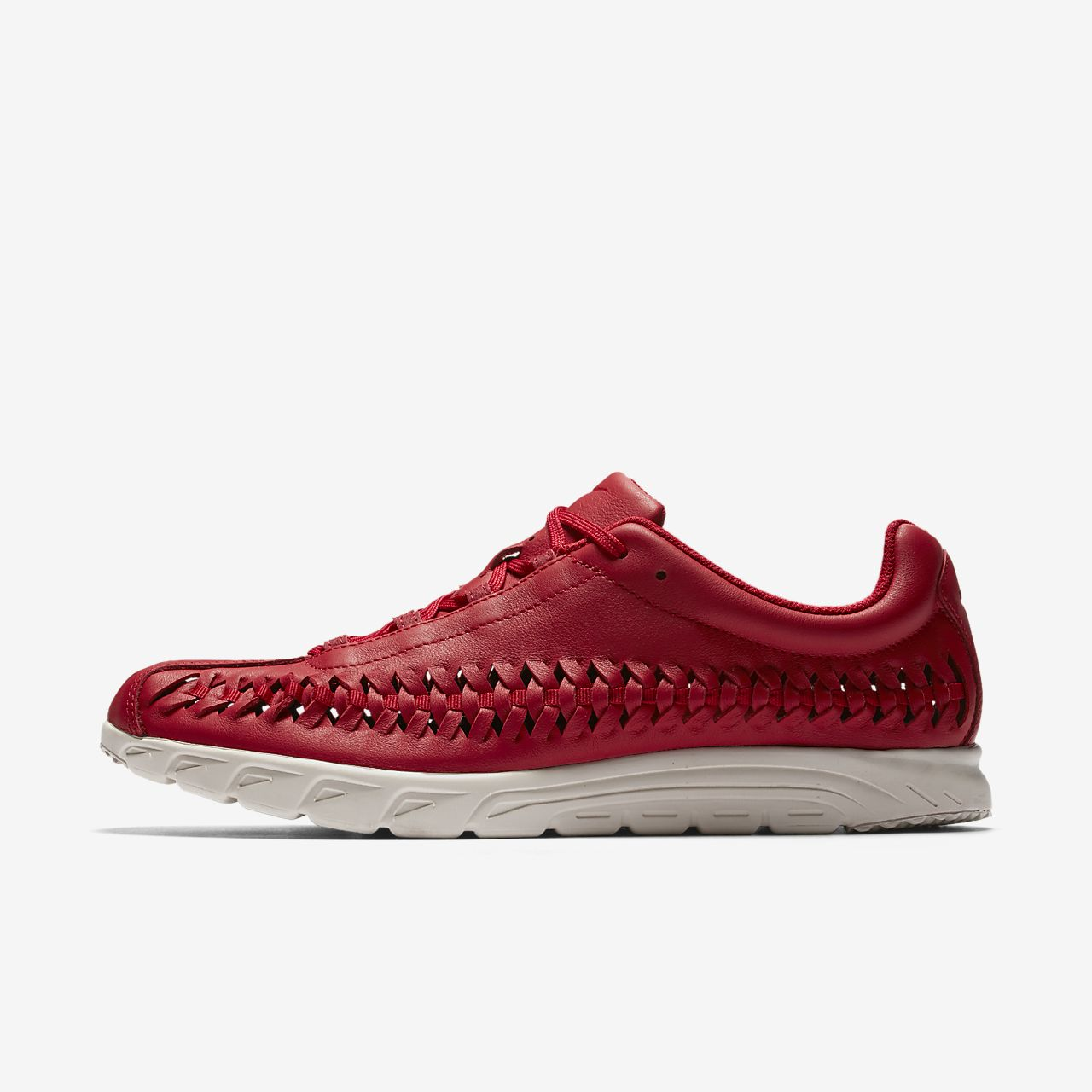 official photos aae13 2c665 Nike Mayfly Woven
