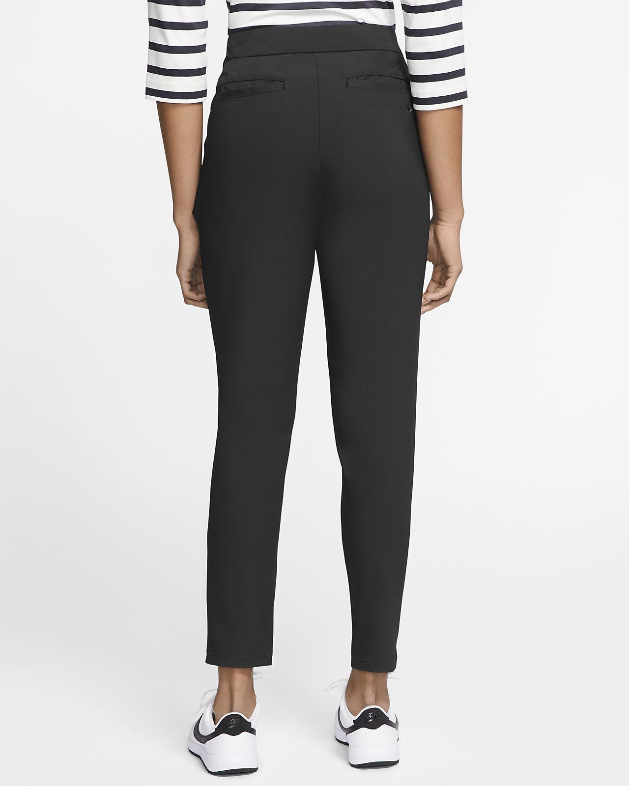 Pantaloni da golf 70 cm Nike Power Donna. Nike IT