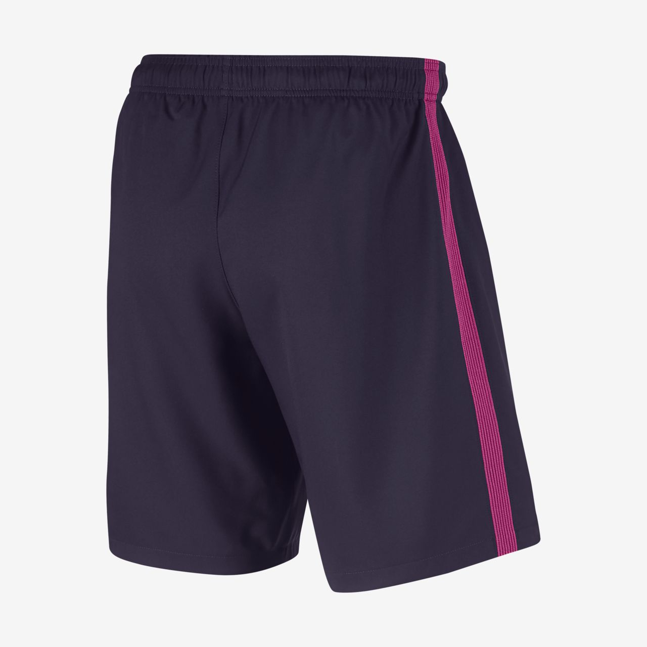 ... 2016/17 F.C.Barcelona Stadium Men's Football Shorts