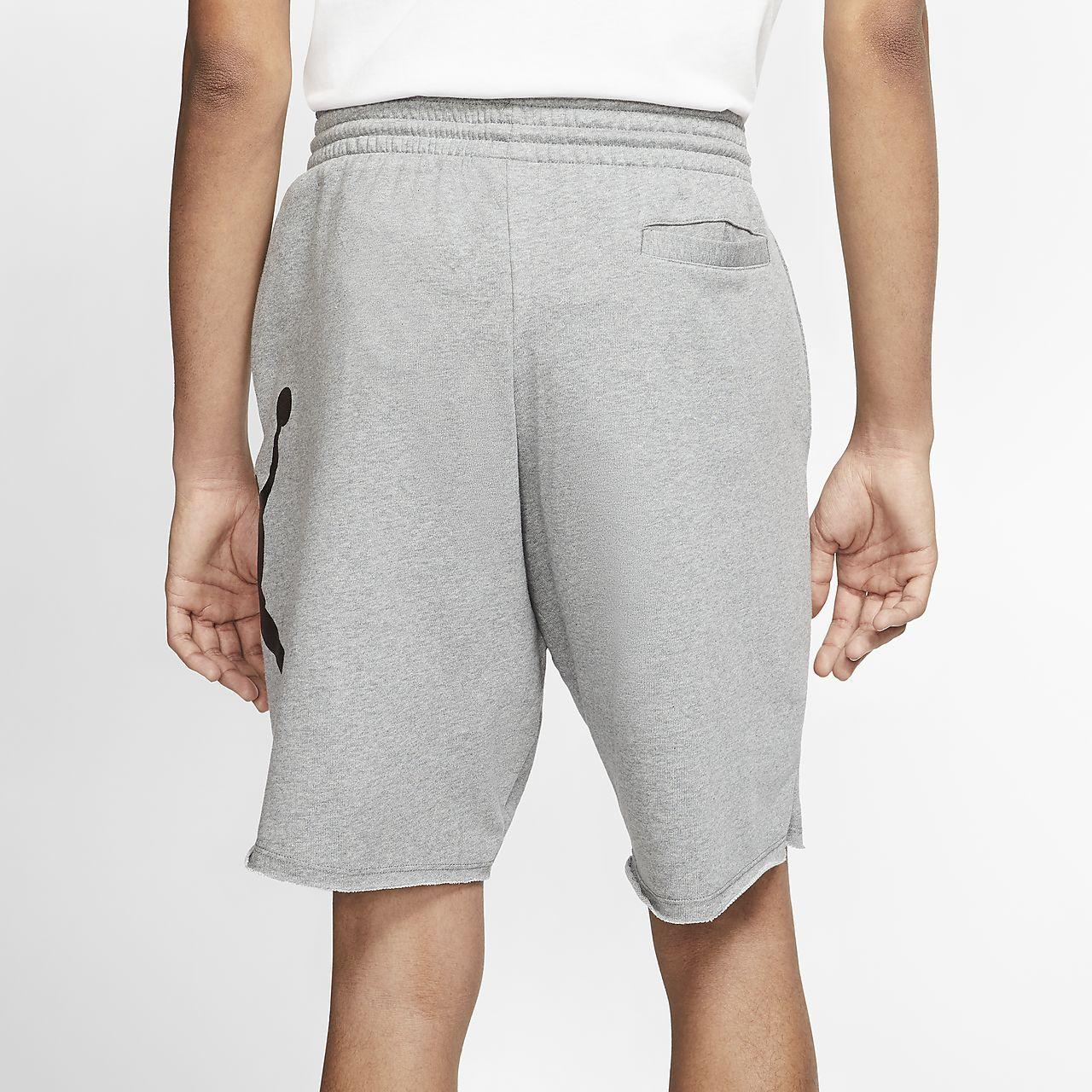 AQ3115 091} MEN'S NIKE Air Jordan Sportswear Jumpman Air