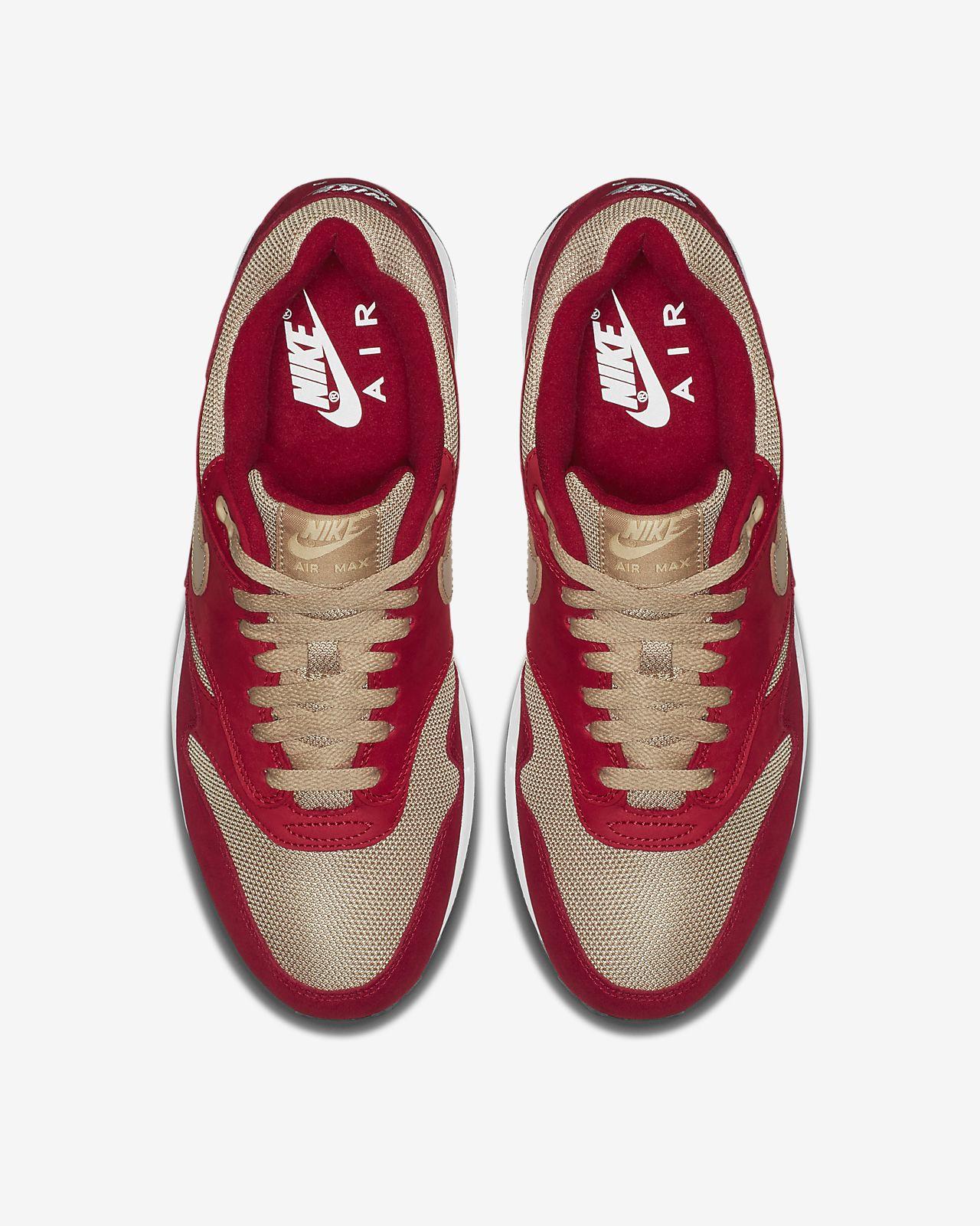 2c75f241d65d Nike Air Max 1 Premium Retro Men s Shoe. Nike.com
