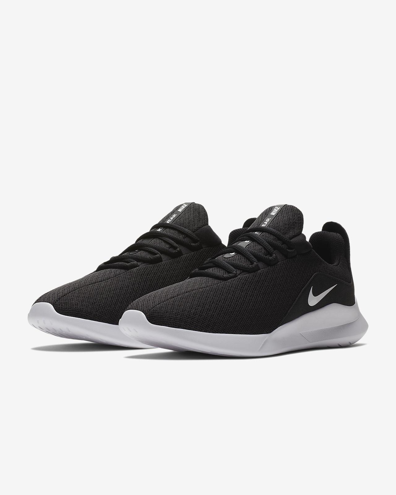 Scarpa Nike Viale Uomo
